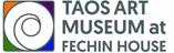 (c) Taosartmuseum.org